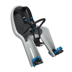 Thule RideAlong Mini Voor Fietsstoeltje Licht Grijs