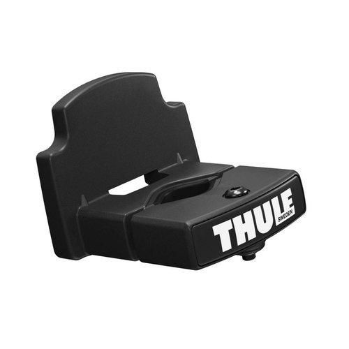 Thule RideAlong Mini Montageblok