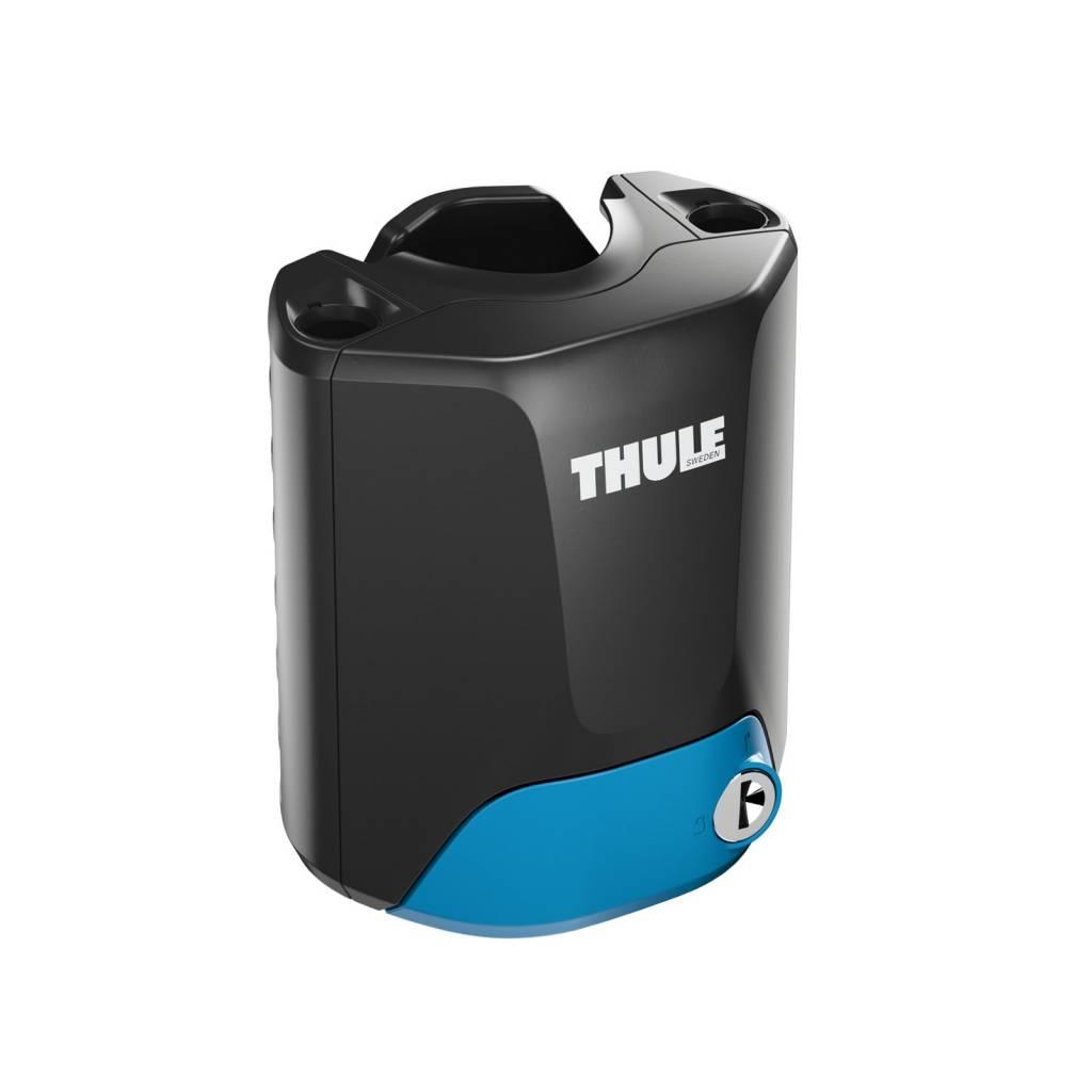 Thule RideAlong Maxi Montageblok