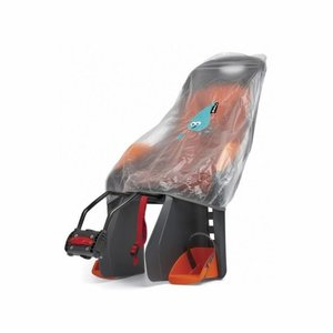 Polisport Regenhoes voor Maxi Achterstoeltje
