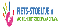 Fiets-stoeltje.nl
