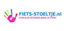 Fiets-stoeltje.nl uw fietsstoeltjes Specialist van Nederland