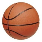 Register for basketball