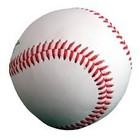 Dutch Little League Baseball (KNBSB)