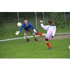 Soccer ABF Recreational Soccer: Ages 9 - 10 (J011 Division)