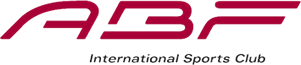International Sports Club