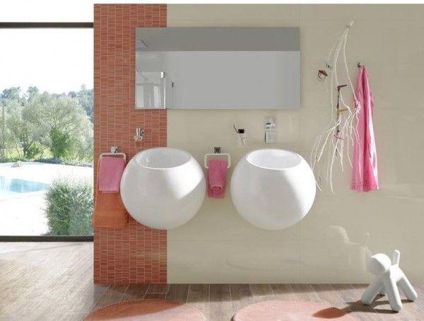 Badkamer Spiegel 60x80 : Spiegel infrarood verwarming 60 x 80 cm 450watt elektrische