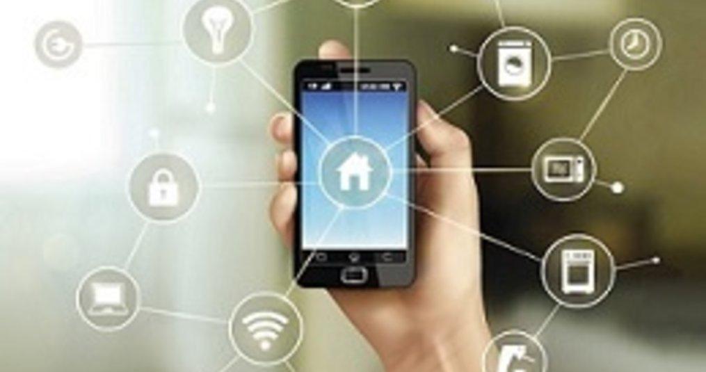 Nieuw platform beschikbaar Wifi regeling download de Quality Heating app