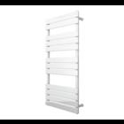 AF-FR Wit elektrische handdoek radiator - Quality Heating