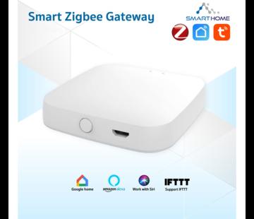 Zigbee Hub - Google en Alexa gestuurd - Gateway - Bridge