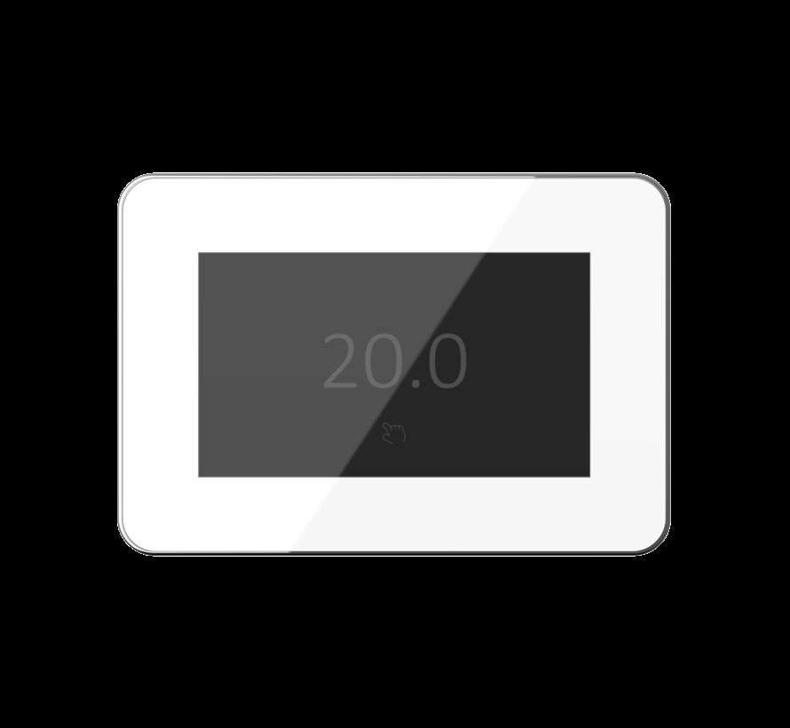 80Watt m² DCM-PRO Wifi design V1