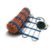 Kabel opritverwarming 200, 300 of 400Watt  p/m2