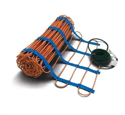 Kabel opritverwarming 300Watt p/m2