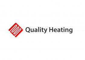 Elektrische vloerverwarming van QualityHeating