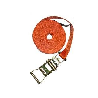 Spanband 35mm 1 delig met ratel