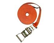 Spanbanden 35mm