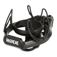 Rode SMR Pro shockmount