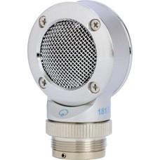 Shure RPM181/S Supercardioide capsule voor Beta 181