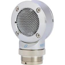 Shure RPM181/BI Bidirectionele capsule voor Beta 181