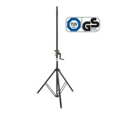 Gravity SP4722B Wind-up luidsprekerstatief