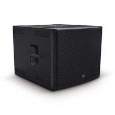 LD Systems Stinger Sub 18A G3 actieve PA subwoofer