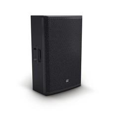 LD Systems Stinger 15A G3 actieve PA luidspreker