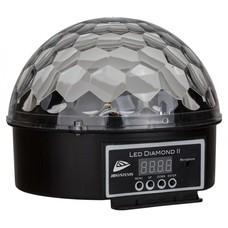 JB Systems LED Diamond II LED lichteffect