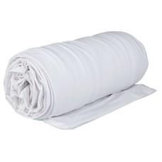 Showtec Truss sleeve 30m wit