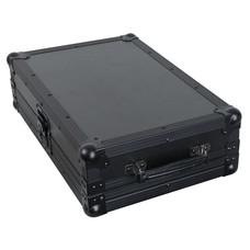 DAP Flightcase voor DJM900 of CDJ2000