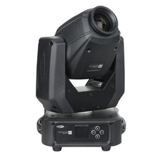 Showtec Phantom 65 Spot LED moving-head