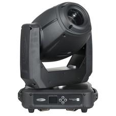 Showtec Phantom Spot 130 LED moving-head