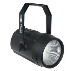 Showtec Helios 150 COB 4200K LED-spot