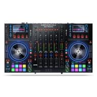 Denon DJ MCX8000 DJ MIDI-controller