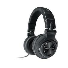 Denon DJ HP1100 DJ hoofdtelefoon
