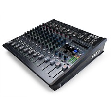 Alto Pro LIVE1202 PA mixer