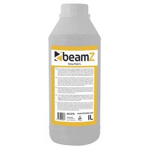 Beamz Sneeuwvloeistof 1L