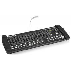 Beamz DMX 384 DMX lichtcontroller