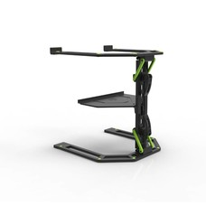 Gravity LTS01B Opvouwbare laptop standaard