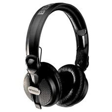 Behringer HPX4000 DJ hoofdtelefoon