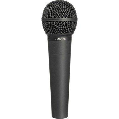Behringer XM8500 Dynamische microfoon