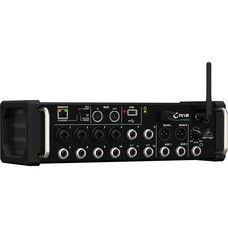 Behringer X-AIR XR12 digitale mixer