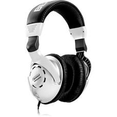 Behringer HPS 3000 hoofdtelefoon