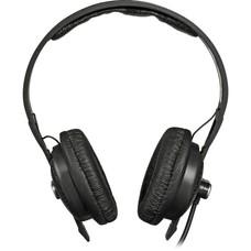 Behringer HPS 5000 Studio hoofdtelefoon