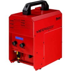 Antari FT-200 rookmachine voor brandweer 1600W