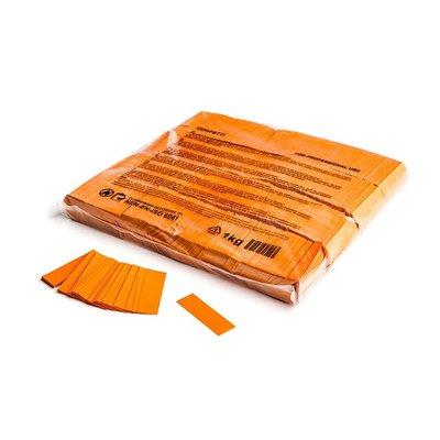 Confetti per zak