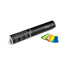 MagicFX Handheld Confetti Cannon 28cm multicolour