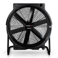 MagicFX Stage Fan XL
