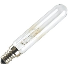 K&M 12290 Buisgloeilamp voor 122e lessenaarlamp