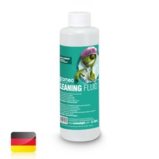 Cameo Cleaning Fluid rookmachine reinigingsvloeistof 250ml