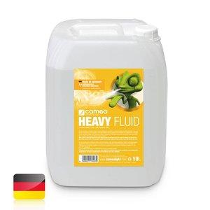 Cameo Heavy Fluid rookvloeistof 10L